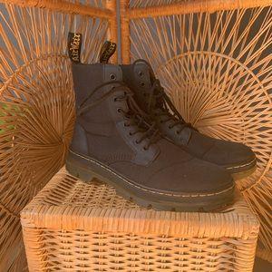 Men's Doc. Martens COMBS Casual Boots